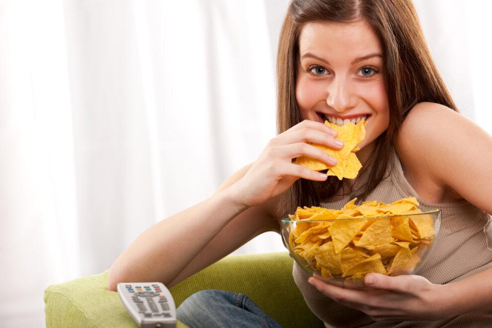 危険】お菓子ダイエットで痩せる落とし穴とお菓子を食べても痩せる正しい方法 – mero.